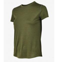 FUSION C3 T-shirt Woman