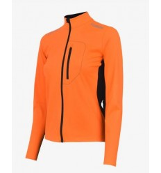 FUSION S2 Run Jacket Woman