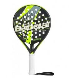 DEFIANCE Padel Racket 2020