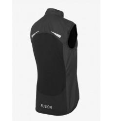 FUSION S1 Run Vest Woman