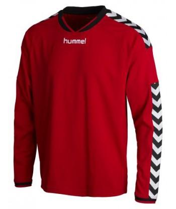 Hummel Jersey - Varenr. 04-130