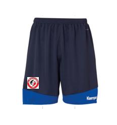 Kempa Emotion Shorts HCM