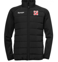Kempa Core Puffer Jacket HCM