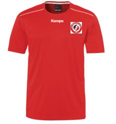 Kempa Poly Shirt HCM