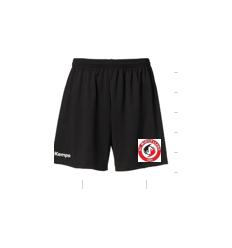 Kempa Classic Shorts HCM