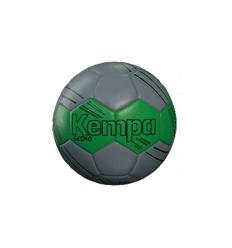 Kempa Gecko Bold HCM
