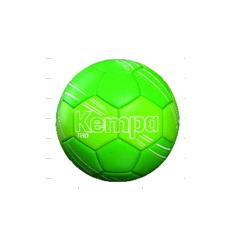 Kempa Tiro Bold HCM