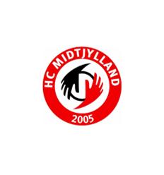 HCM Tryk Logo