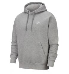 Nike Club Hoody NR 2