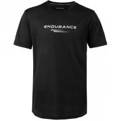 ENDURANCE Portofino Men S/S Performance Tee