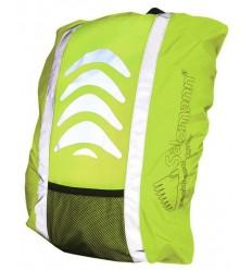 Salzmann Rain Reflective Protection Backpack Cover