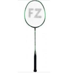FZ Forza Power 376