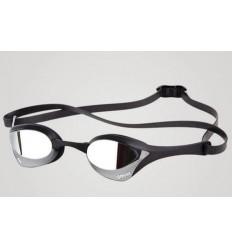Arena Ultra Swipe svømmebriller