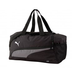 Puma Fundamentals Sports bag Small