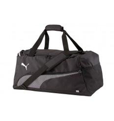 Puma Fundamentals Sports bag Str. M