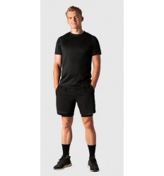 Liite Guard Glu-tech 2 in1 shorts - Herre