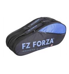 FZ Forza Ark Racket Bag 6