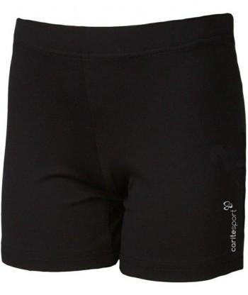 Carite Shorts - Varenr. 30434