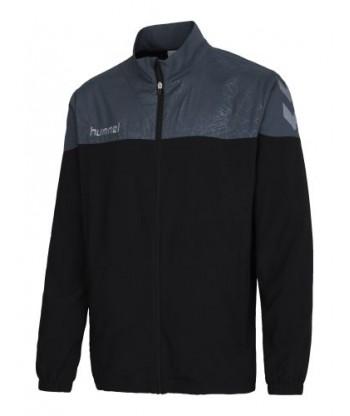 Hummel Sirius Micro Jacket - Varenr. 133279