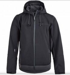 Whistler Ryder Jr Softshell Jacket W-Pro 8000 Børn