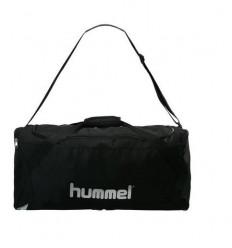 Hummel Core Sports Bag Str M