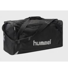 Hummel Core Sports Bag Str XS