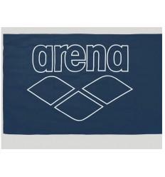 Arena Pool Håndklæde