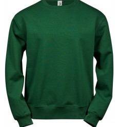 Tee Jays Power Sweatshirt