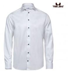 Tee Jays Luxury Shirt Herre