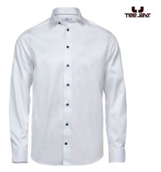 Tee Jays Luxury Shirt Dame