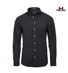 Tee Jays Perfect Oxford Shirt Herre