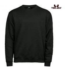 Tee Jays Heavy Sweatshirt Unisex