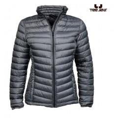 Tee Jays Zepelin Jacket Dame