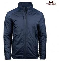 Tee Jays Newport Jacket Herre