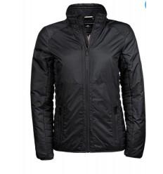 Tee Jays Newport Jacket  Dame