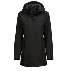 Tee Jays All Weather Parka Dame