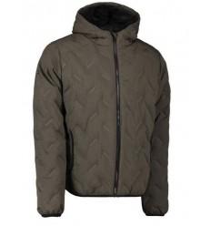 Geyser Quilted Jacket Herre