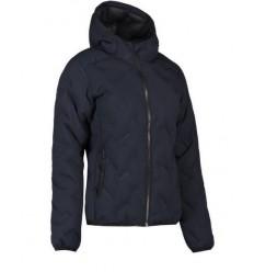 Geyser Quilted Jacket Dame