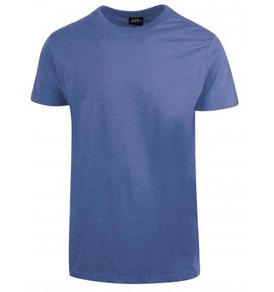 You Brands Classic T-shirt. Økologisk Bomuld Unisex
