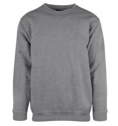 You Brands Sweatshirt