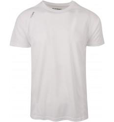 You Brand Pro-Dry Løbe t-shirt Dame