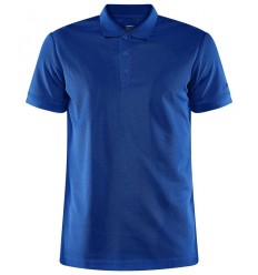Craftcore Unify Polo Shirt Herre