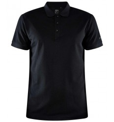Craftcore Unify Polo Shirt Dame