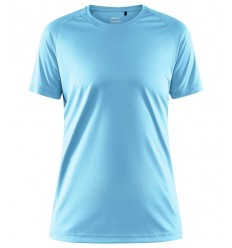 Craft Core Unify Training Tee Dame