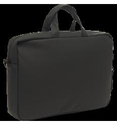 Hummel Lifestyle Lap Top Shoulder Bag