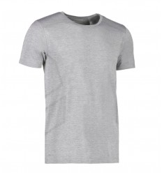 Geyser Seamless S/S T-shirt Herre