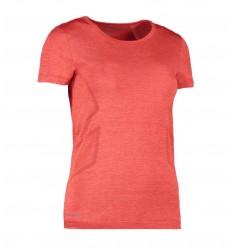Geyser Seamless S/S T-shirt Dame