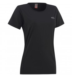 Kari Traa Nora Trænings T-shirt Dame