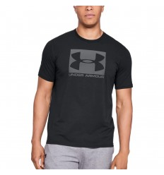 Under Armour Boxed Sportstyle S/S Nr. 72