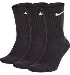 Nike Everyday Cushioned 3-pak strømper - NR.71